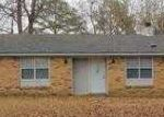 Foreclosed Home in Augusta 30906 EMERSON DR - Property ID: 3487453515