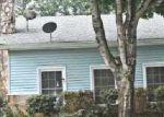 Foreclosed Home in Douglasville 30135 N SUMMERS CIR - Property ID: 3487473217