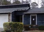 Foreclosed Home in Atlanta 30349 BUTTERFIELD CT - Property ID: 3487477607