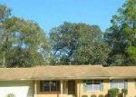 Foreclosed Home in Waycross 31501 PRUITT DR - Property ID: 3487490296