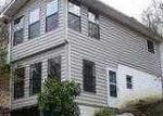 Foreclosed Home in Blairsville 30512 ALFRED HUGHES RD - Property ID: 3487491173
