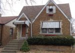 Foreclosed Home in Blue Island 60406 GREENWOOD AVE - Property ID: 3487537609