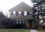 Foreclosed Home in Rockford 61103 OXFORD ST - Property ID: 3487551626