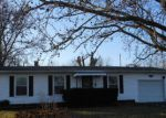 Foreclosed Home in Ashley 62808 N SECOND ST - Property ID: 3487554240