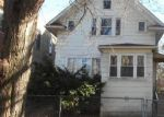 Foreclosed Home in Chicago 60644 N LOREL AVE - Property ID: 3487565187