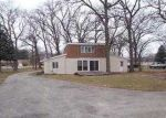 Foreclosed Home in Kankakee 60901 N 5000W RD - Property ID: 3487594543