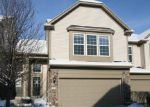 Foreclosed Home in Yorkville 60560 ORCHID ST - Property ID: 3487691326