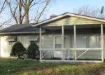 Foreclosed Home in East Saint Louis 62206 SAINT PAUL DR - Property ID: 3487702278