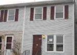 Foreclosed Home in Aurora 60505 MARYWOOD CT - Property ID: 3487755269