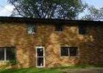 Foreclosed Home in Peoria 61614 N PATRICIA LN - Property ID: 3487761408