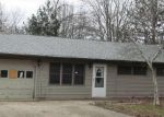Foreclosed Home in Bloomington 47403 W HOOSIER ST - Property ID: 3487804329