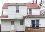 Foreclosed Home in South Bend 46617 E WAYNE ST - Property ID: 3487807394
