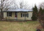 Foreclosed Home in Florence 47020 FLORENCE HILL RD - Property ID: 3487819216