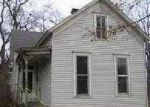 Foreclosed Home in Fort Wayne 46808 SAINT MARYS AVE - Property ID: 3487843759