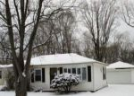 Foreclosed Home in Gary 46408 WOODBRIDGE ST - Property ID: 3487850310