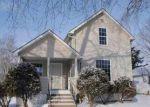 Foreclosed Home in Auburn 46706 N VAN BUREN ST - Property ID: 3487858646