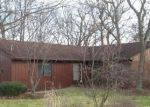 Foreclosed Home in Crown Point 46307 PARK PL - Property ID: 3487870918