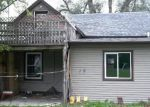 Foreclosed Home in Marshalltown 50158 N 3RD AVE - Property ID: 3487882283
