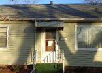 Foreclosed Home in Fort Dodge 50501 S 20TH ST - Property ID: 3487888423