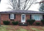 Foreclosed Home in Cedar Rapids 52405 HENRY CT NW - Property ID: 3487902438
