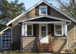 Foreclosed Home in Cedar Rapids 52403 LINN BLVD SE - Property ID: 3487903759