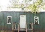 Foreclosed Home in Benedict 66714 2000 RD - Property ID: 3487912961