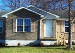 Foreclosed Home in Bardstown 40004 CARNEGIE CT - Property ID: 3487930917