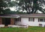 Foreclosed Home in Columbia 42728 CANE VALLEY RD - Property ID: 3487943158