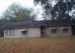Foreclosed Home in Lake Charles 70601 ELM ST - Property ID: 3487970320