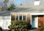Foreclosed Home in Scarborough 4074 STRATTON RD - Property ID: 3487981267