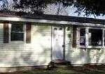 Foreclosed Home in Auburn 4210 STERLING RD - Property ID: 3487996607