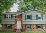 Foreclosed Home in Catonsville 21228 N BEAUMONT AVE - Property ID: 3488022889