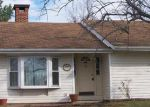 Foreclosed Home in Bowie 20716 NEEDLEWOOD LN - Property ID: 3488033839