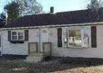 Foreclosed Home in Greensboro 21639 WHITELEYSBURG RD - Property ID: 3488123622