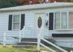 Foreclosed Home in Lanham 20706 DUCHAINE DR - Property ID: 3488144643