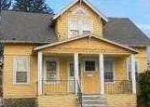 Foreclosed Home in Worcester 01606 IVERNIA RD - Property ID: 3488157334