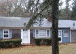 Foreclosed Home in Yarmouth Port 02675 WEIR RD - Property ID: 3488191951