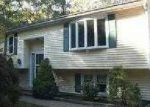 Foreclosed Home in East Bridgewater 2333 SNELLS CT - Property ID: 3488192373