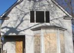 Foreclosed Home in River Rouge 48218 E JAMES ST - Property ID: 3488216913