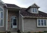 Foreclosed Home in Grand Ledge 48837 POINTE WEST BLVD - Property ID: 3488226543