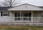 Foreclosed Home in Yale 48097 JORDAN RD - Property ID: 3488232228