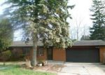 Foreclosed Home in Auburn 48611 BIANCHI DR - Property ID: 3488244492