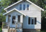 Foreclosed Home in Grand Rapids 49507 DICKINSON ST SW - Property ID: 3488249310