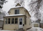 Foreclosed Home in Duluth 55804 N 58TH AVE E - Property ID: 3488352227