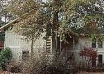 Foreclosed Home in Daphne 36526 LAKEVIEW LOOP - Property ID: 3488378967