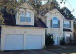 Foreclosed Home in Douglasville 30135 MANOR CREEK DR - Property ID: 3488419692