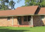 Foreclosed Home in Moultrie 31788 SARDIS CHURCH RD - Property ID: 3488425826