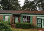 Foreclosed Home in Americus 31719 BROOKDALE DR - Property ID: 3488426698