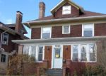Foreclosed Home in Logansport 46947 E BROADWAY - Property ID: 3488435448