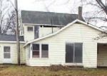 Foreclosed Home in Plymouth 46563 LINCOLN HWY - Property ID: 3488437646